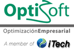 Optisoft